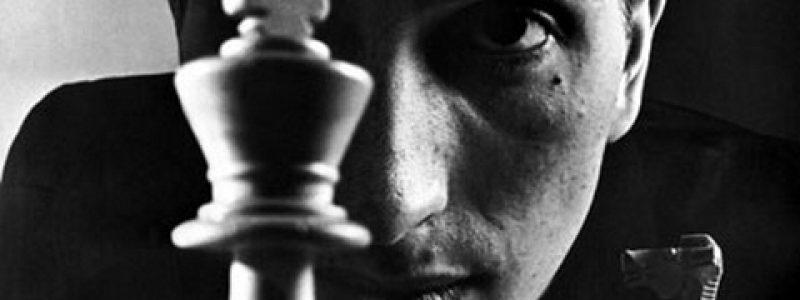 bobby fischer, 18minutenman, schaken