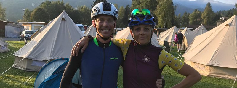 trainingschema, mindful, cycling, Florie, Altena