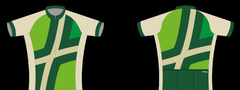 achterhoek, shirt, wielrennen, doetinchem, wielercafé